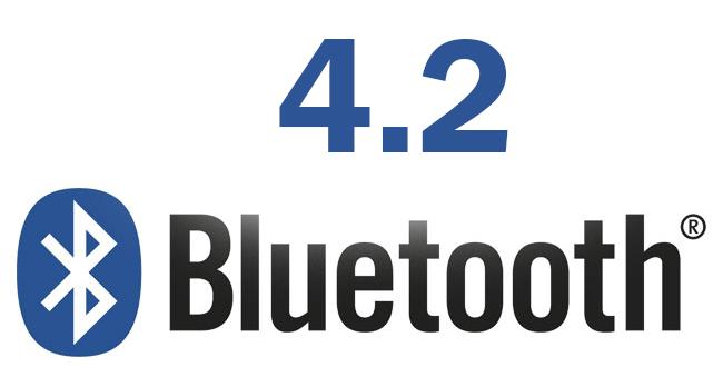 Segera Muncul Bluetooth 4.2 Yang Lebih Cepat & Pintar