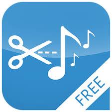 تحميل تطبيق قص الأغانى وتقطيع الأغاني إلى نغمات وفيديو برابط مباشر للأندوريد وللايفون و للكمبيوتر مجانا