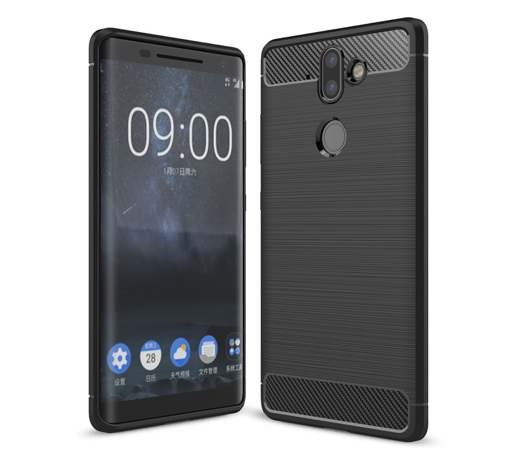 nokia-9-shows-up-on-amazon-in-protective-case-wrap