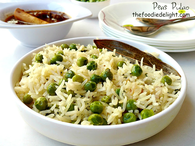 matar-pulao-recipe