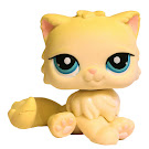 Littlest Pet Shop Special Persian (#428) Pet