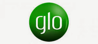Top 3 GLO Data Bundles Codes For Android And Tablets