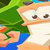 Download Worms 4 v1.0.432182