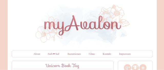 http://myavalon-blog.blogspot.de/
