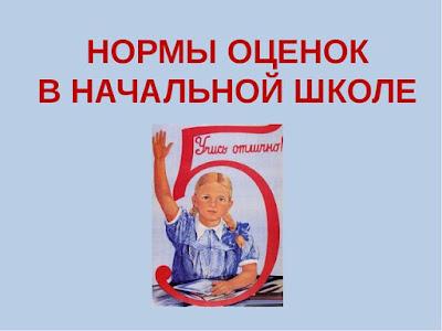 http://izgorod.blogspot.ru/p/blog-page_9.html