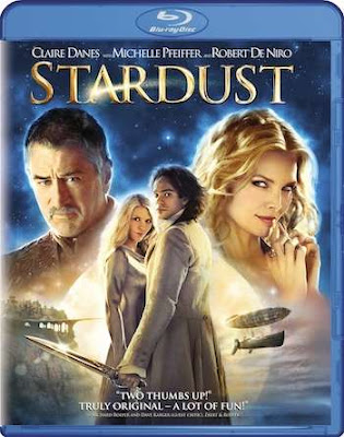Stardust 2007 Dual Audio [Hindi Eng] BRRip 720p 1GB world4ufree.ws hollywood movie Stardust 2007 hindi dubbed dual audio world4ufree.ws english hindi audio 720p hdrip free download or watch online at world4ufree.ws
