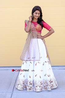 Actress Pooja Jhaveri Latest Picture Gallery 0013.jpg