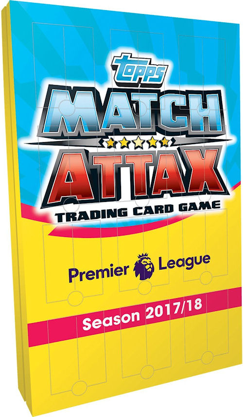 football cartophilic info exchange topps match attax. Black Bedroom Furniture Sets. Home Design Ideas