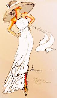 http://fineartamerica.com/featured/humble-strutt-dancer-pose-c-f-legette.html?newartwork=true