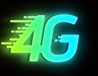 Grameenphone-Gp-Internet-Packages-4G-3G-2G