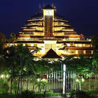 https://www.agoda.com/id-id/gq-hotel-yogyakarta/hotel/yogyakarta-id.html?cid=1664231