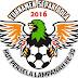 Persibolga FC Pesta Gol Atas Maheng FC