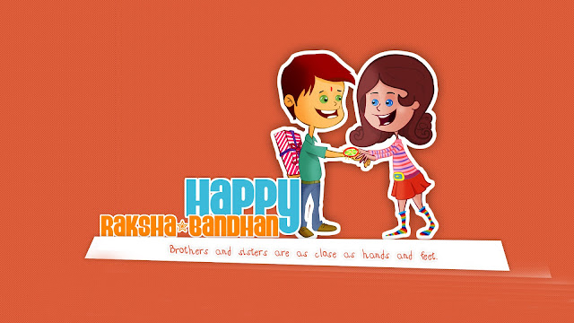 happy-rakhi-images