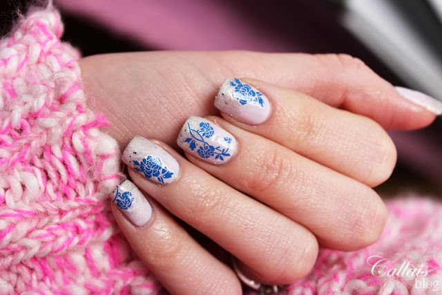 http://callais-nails.blogspot.com/2014/02/naklejki-od-born-pretty-store.html