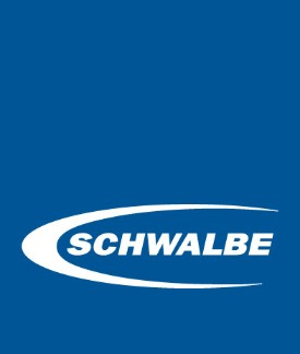Schwalbe UK Blog