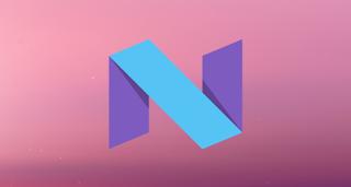 Tips Mengatasi 5 Masalah Galaxy S7 Pasca Update OS Android Nougat