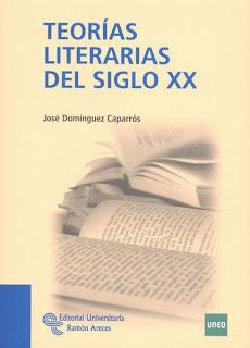 Versos de cabo doblado, José Domínguez Caparrós