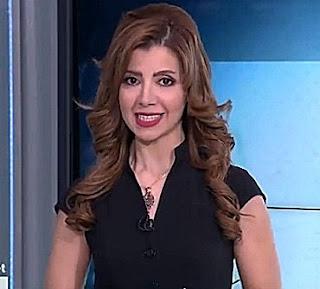 برنامج مانشيت حلقة الأربعاء 27-9-2017 مع رانيا هاشم و قراءة في أبرز عناوين الصحف المصرية والعربية والعالمية
