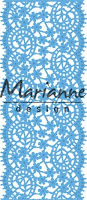 https://scrapshop.com.pl/pl/p/Wykrojnik-Marianne-Design-LR0507-Lace-border/6000