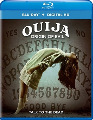 Ouija Origin of Evil Full Movie Download (2016) Blue Ray