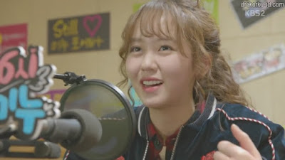 Radio Romance Episode 01 Subtitle Indonesia