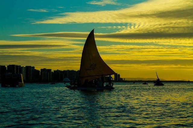 7 curiosidades que você precisa conhecer sobre o Ceará