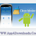Clean Master Cleaner for Android 5.12.1 LATEST