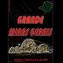 GRANDE MINAS GERAIS