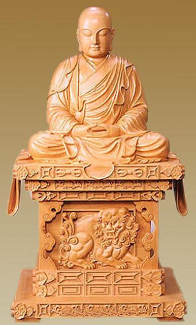 Đạo Phật Nguyên Thủy - Kinh Tiểu Bộ - Trưởng lão Ratthapàla