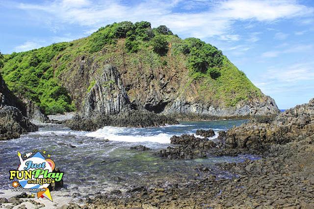 surganya lombok