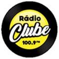 Rádio Clube FM 100,9 de Foz do Iguaçu PR