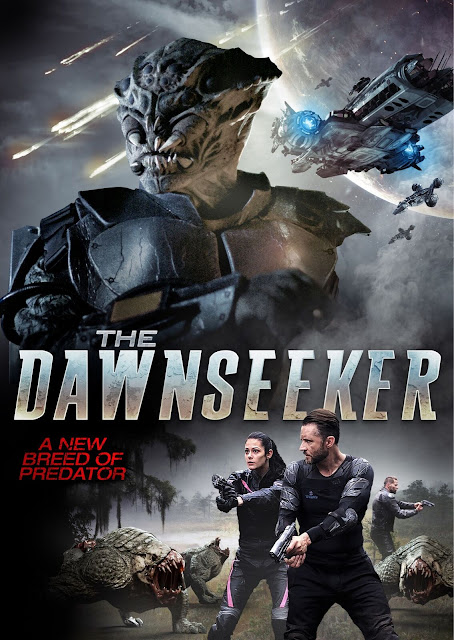 http://horrorsci-fiandmore.blogspot.com/p/the-dawnseeker-official-trailer.html
