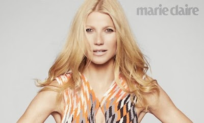Gwyneth Paltrow's Beauty Treatments Revealed!