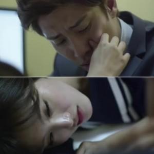 Sinopsis Drama Korea Noble My Love Episode 6 – Kang Hoon Butuh Yoon Seo?