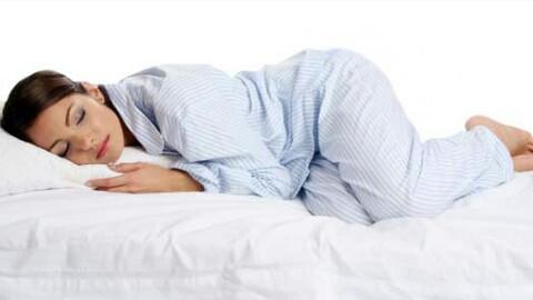 Percaya Atau Tidak, 6 Posisi Tidur Ini Bisa Menggambarkan Watak dan Kepribadianmu