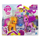 My Little Pony 2-pack Princess Cadance Brushable Pony