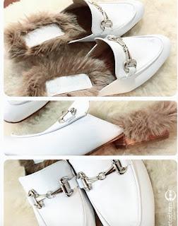 Etcétera zapatos - www.soyunmix.com
