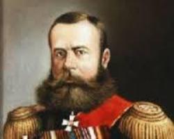 Скобелев