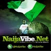 Naijavibe.net: A Better Way To Do Music Blogging Business