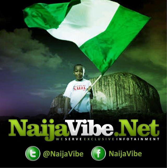 Naijavibe.net: A Better Way To Do Music Blogging Business