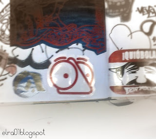 blackbook stickers chepo pulmon y ojos rojos