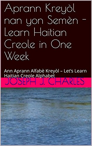 What's Up In Creole : what's, creole, SakPaseLearnHaitianCreole:Learn, Haitian, Creole, Lessons,Sa-k, Pase,, Boule,, Speak, Creole:, Pase?, Aprann, Kreyol, What's, Learn