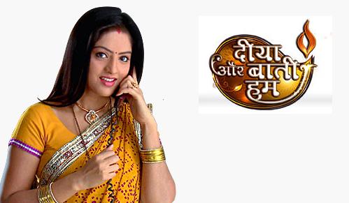 Best Drama Serials | Watch Drama TV Shows: Diya Aur Baati Hum