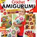 Revista amigurumi 2016