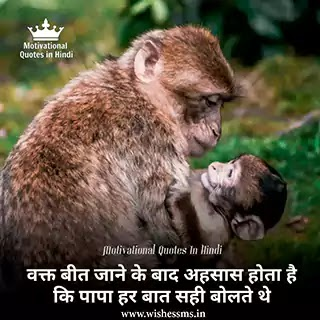 truth about life quotes in hindi, truth of life quotes in hindi, bitter truth of life quotes in hindi, truth of life quotes in hindi font, truth life quotes in hindi, life truth status in hindi, truth quotes about life in hindi, truth of life status in hindi, reality of life in hindi quotes, truth of life quotes in hindi hd, harsh reality of life quotes in hindi, truth about life quotes in hindi, truth quotes of life in hindi, truth life status in hindi, real truth of life quotes in hindi, reality of life hindi quotes