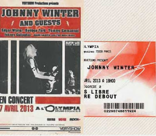 johnny-winter-concert-06-mars-2013