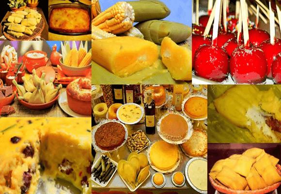 Festa-comida-típica-Joanina