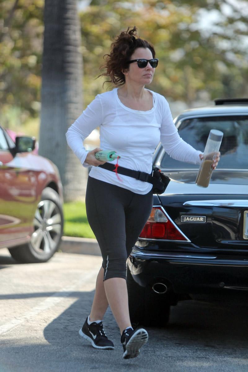 Britney spears the hook up letra en espanol