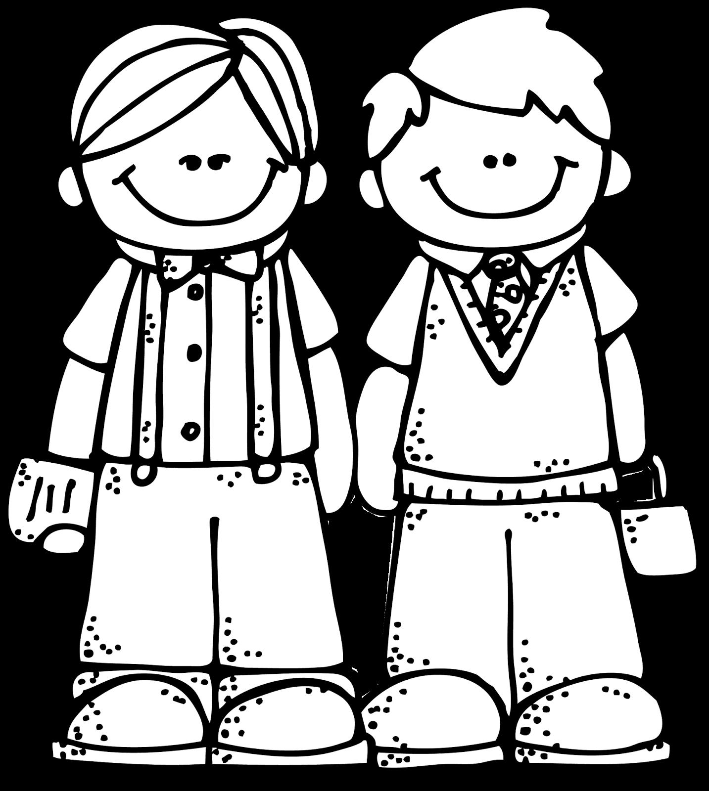 melonheadz lds illustrating april 2014 Girls Camp Clip Art 4-H 4-H Pledge Clip Art