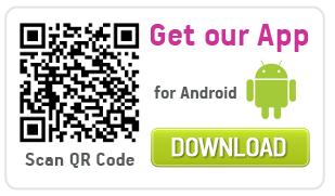 Download Apk Berkas File Sekolah